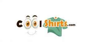 faqs online shirts top quality shirts