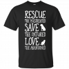 Pet lover T-Shirts Buy top quality shirts In UK