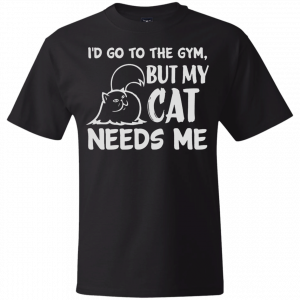 Buy top quality shirts In UK Can't get off of my sweet kitty
