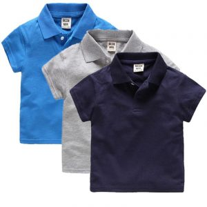 Kids Polo Shirt,Kids polo 2-6 year children Buy top quality shirts In UK