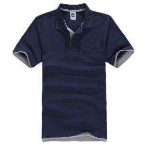 Elegant Polo Shirt Buy top quality shirts In UK