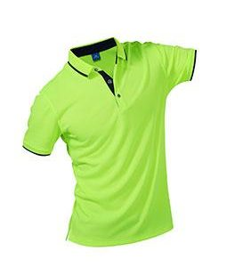 Buy top quality shirts In UK