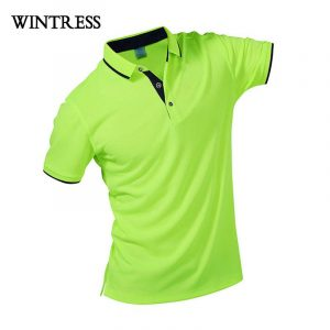 Cool Neon Polo Buy top quality shirts In UK