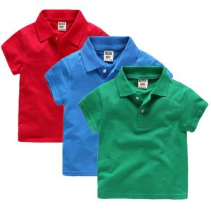 Hot New Boys Polo Shirts Buy top quality shirts In UK