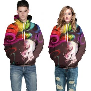 Color Hoodie Buy top quality shirts In UK