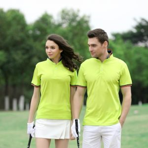 Different colors polo t-shirt Buy top quality shirts In UK