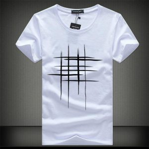 CoolShirts New Style Summer T-Shirt