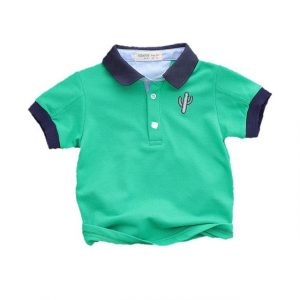 Cool Kids Polo Shirts Buy top quality shirts In UK