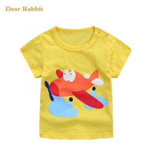 Cool Kids T-Shirt Buy top quality shirts In UK