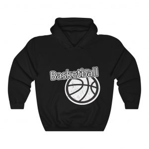 1995 BasketBall - Best Sport Hoodies