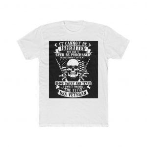 Men's Premium Short Sleeve Logo T-shirt Collection